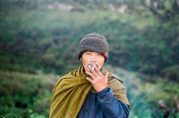 Ijen Crater Banyuwangi-10