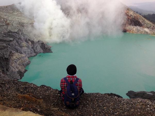 Ijen Crater Banyuwangi-3