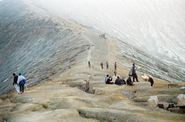 Ijen Crater Banyuwangi-9