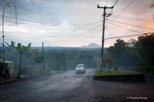TNT 4 - SD 5 Pakisan Desa Kubutambahan - Singaraja-1