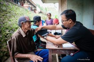 TNT 4 - SD 5 Pakisan Desa Kubutambahan - Singaraja-13