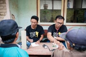 TNT 4 - SD 5 Pakisan Desa Kubutambahan - Singaraja-14