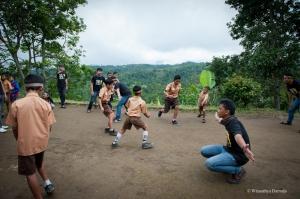 TNT 4 - SD 5 Pakisan Desa Kubutambahan - Singaraja-19