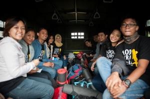 TNT 4 - SD 5 Pakisan Desa Kubutambahan - Singaraja-2