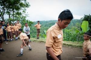 TNT 4 - SD 5 Pakisan Desa Kubutambahan - Singaraja-20