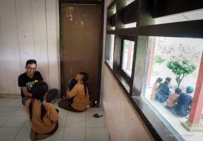 TNT 4 - SD 5 Pakisan Desa Kubutambahan - Singaraja-23