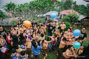 TNT 4 - SD 5 Pakisan Desa Kubutambahan - Singaraja-25