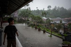 TNT 4 - SD 5 Pakisan Desa Kubutambahan - Singaraja-29