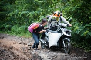 TNT 4 - SD 5 Pakisan Desa Kubutambahan - Singaraja-3