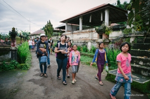 TNT 4 - SD 5 Pakisan Desa Kubutambahan - Singaraja-34