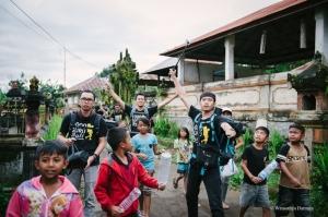 TNT 4 - SD 5 Pakisan Desa Kubutambahan - Singaraja-36