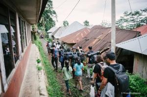 TNT 4 - SD 5 Pakisan Desa Kubutambahan - Singaraja-37