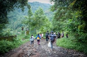 TNT 4 - SD 5 Pakisan Desa Kubutambahan - Singaraja-39