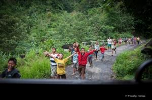 TNT 4 - SD 5 Pakisan Desa Kubutambahan - Singaraja-41