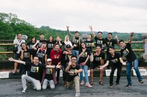 TNT 4 - SD 5 Pakisan Desa Kubutambahan - Singaraja-42