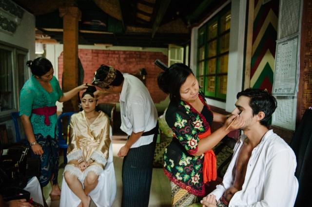 bali-wedding-14
