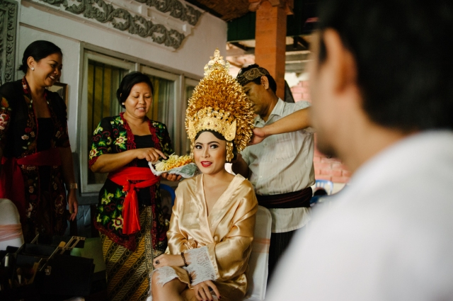 bali-wedding-16