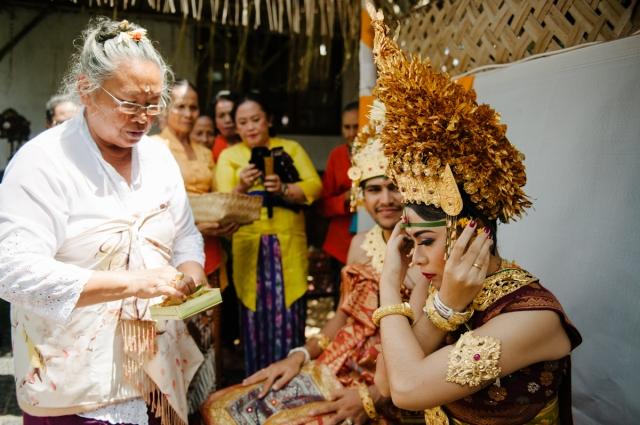 bali-wedding-20