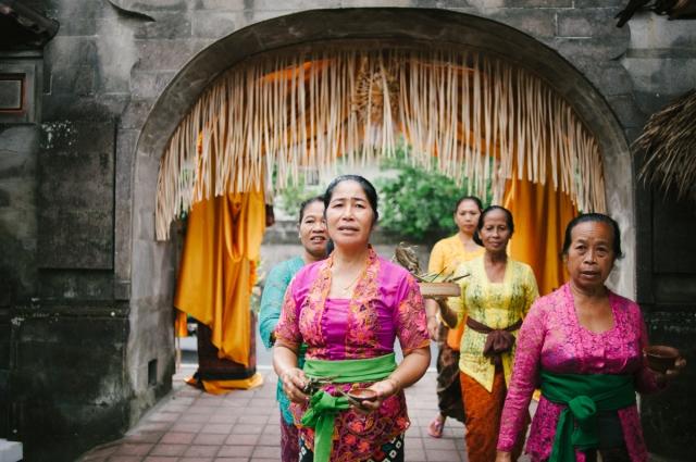bali-wedding-2