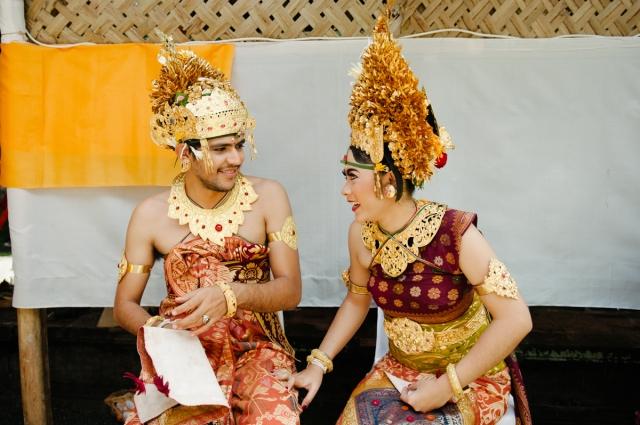 bali-wedding-21