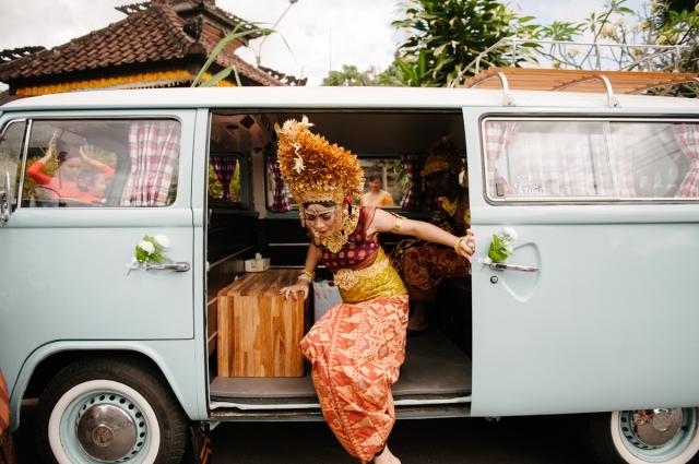 bali-wedding-22
