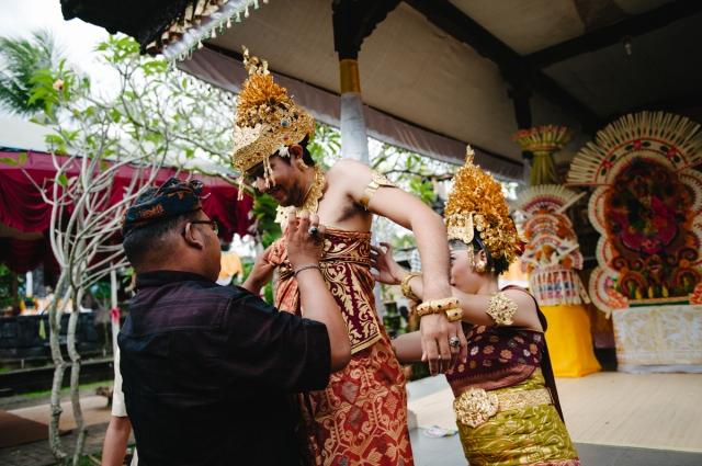 bali-wedding-23