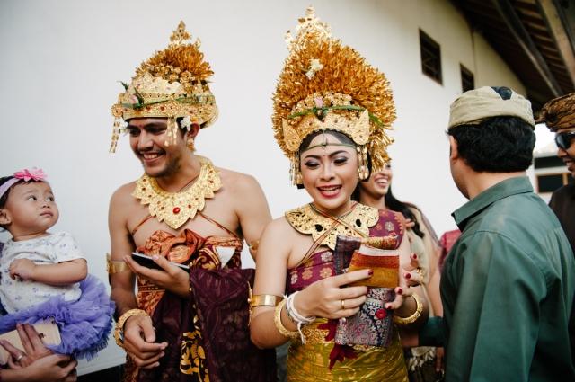 bali-wedding-27
