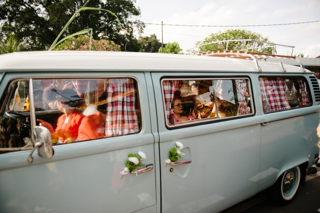 bali-wedding-28