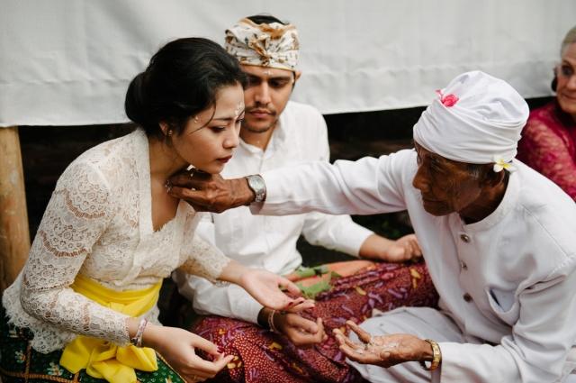 bali-wedding-4