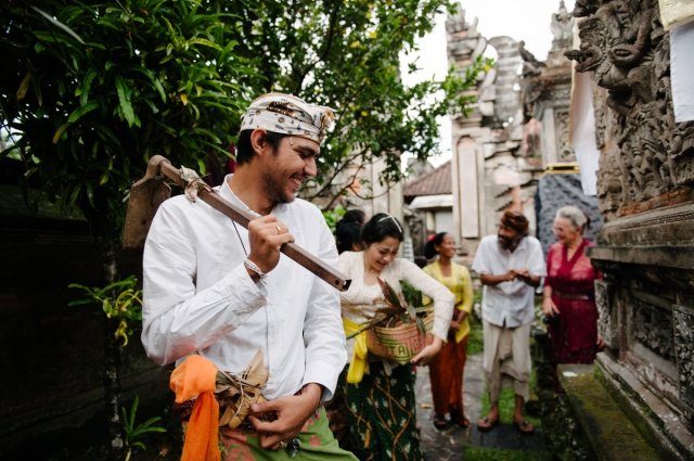 bali-wedding-5
