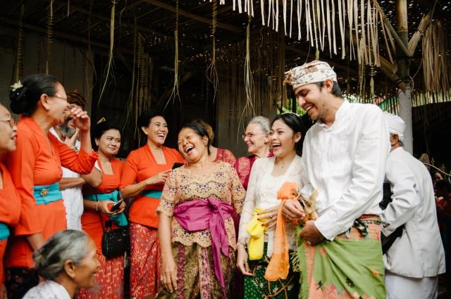 bali-wedding-6
