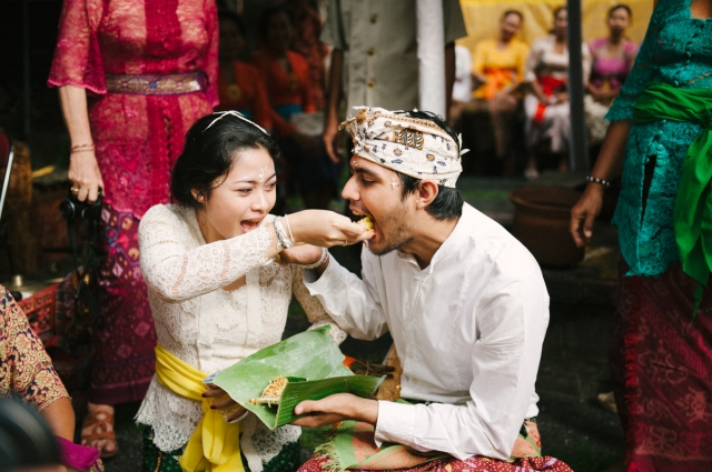 bali-wedding-7
