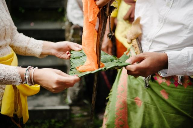 bali-wedding-9